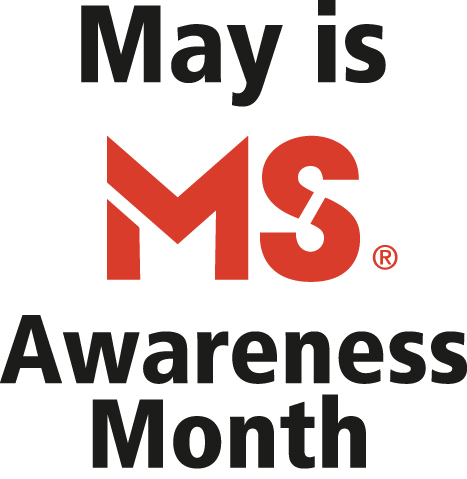 may_is_ms_awareness_stickers